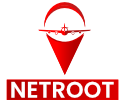Netroot