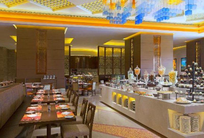 sheraton-macao-hotel (1)
