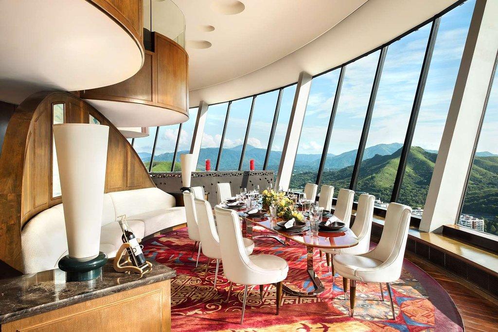360-bar-restaurant-lounge