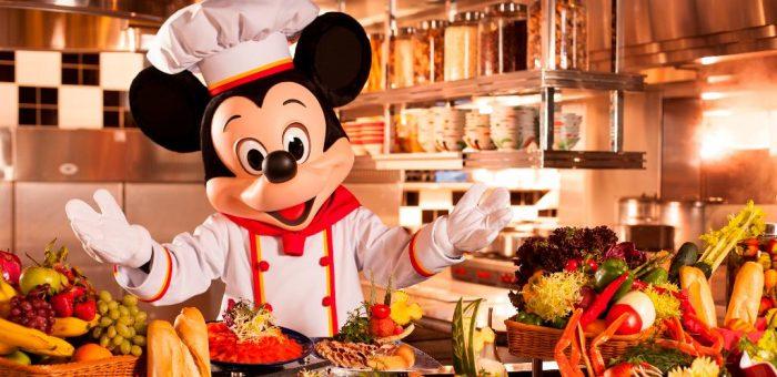 chef-mickey-restaurant (1)