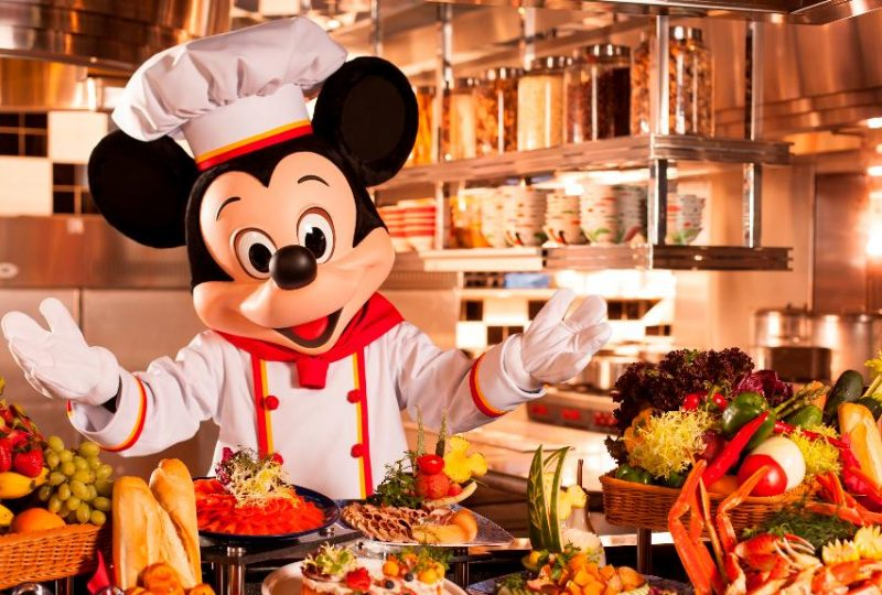 chef-mickey-restaurant (1)