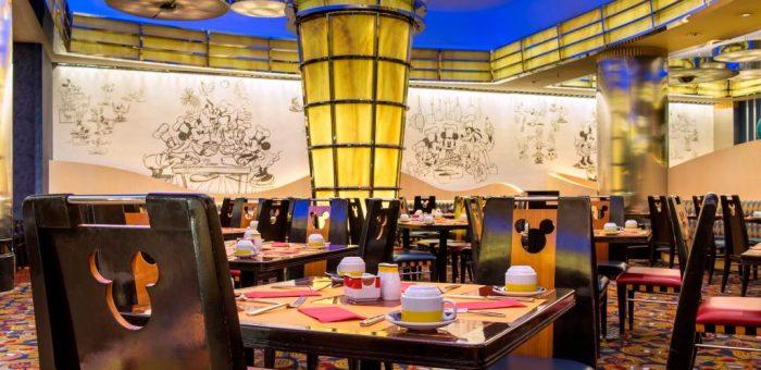 chef-mickey-restaurant
