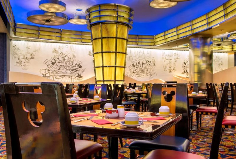 chef-mickey-restaurant