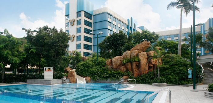 disney-s-hollywood-hotel (1)