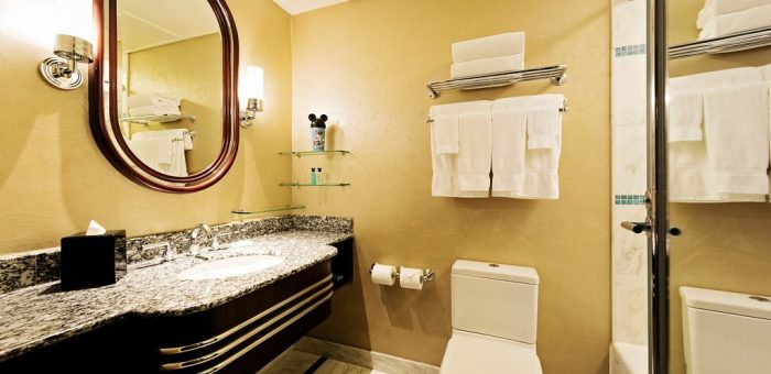 disney-s-hollywood-hotel (2)