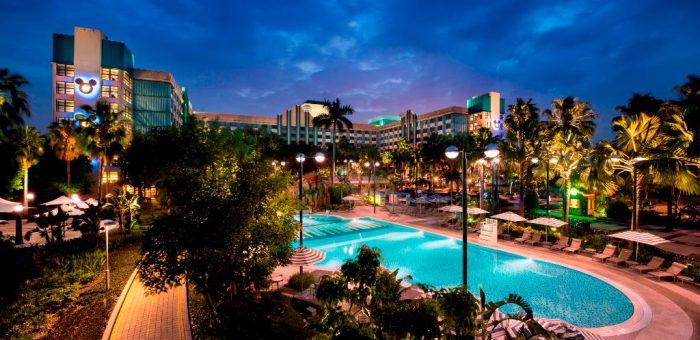 disney-s-hollywood-hotel