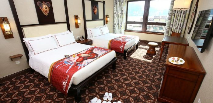 room-decoration-packages