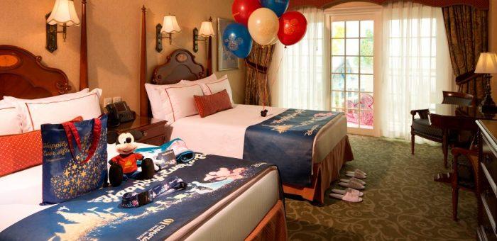room-decoration-paid